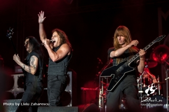 day 2.ost fest 2012: with hammers in the wind