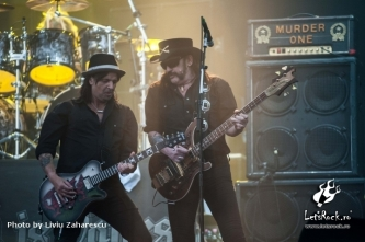 day 3.ost fest 2012: motördeth