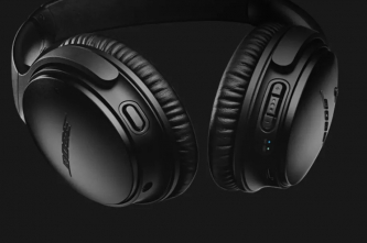 Bose QC35 II vs Sony 1000XM3 – An honest personal experience
