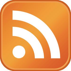 RSS (Entries)